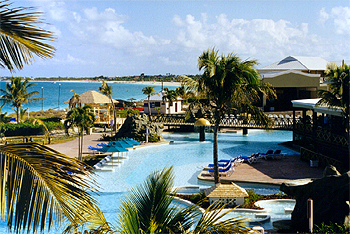 Allegro resort and casino turks and caicos casino blues